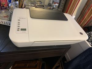 Printer & Copy Paper for Sale in Fontana, CA