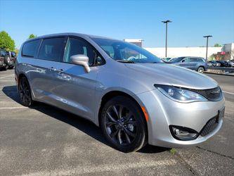 2019 Chrysler Pacifica for Sale in Nashville, TN
