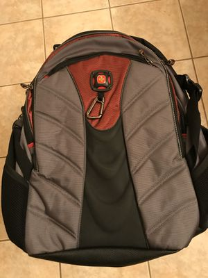 Hiking backpack NEW for Sale in Phoenix, AZ
