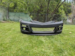 Mazda 3 body parts brand new for Sale in Lytle Creek, CA