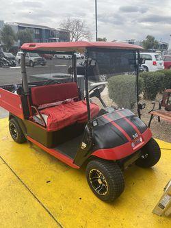 Golf Car for Sale in North Las Vegas,  NV
