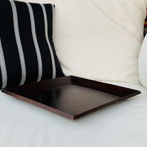 Wooden Serving Tray for Sale in Chula Vista, CA