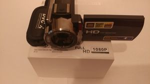 Full HD Camera for Sale in Brooklyn, NY