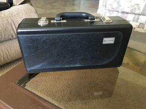 Clarinet, brand Jupiter for Sale in Spring Hill, FL