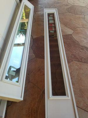 Impact door for Sale in Carol City, FL