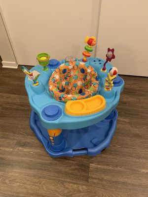 activity seat for Sale in San Jose, CA