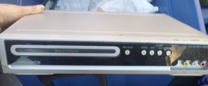 Magnavox DVD Player/Recorder for Sale in Tracy, CA