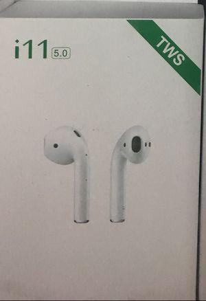 wireless earbuds for Sale in Stockbridge, GA