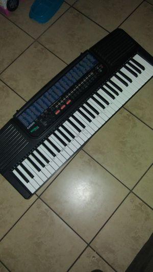 Piano 🎹 Grande for Sale in Los Angeles, CA