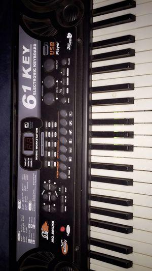 Keyboard for Sale in Scottsdale, AZ