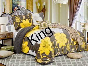 Cobija muy calientita King size 3pc. Pick Up 🚚 InPerris🏠 for Sale in Perris, CA