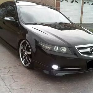 Power Windows 2004 Acura TL for Sale in Mesa, AZ