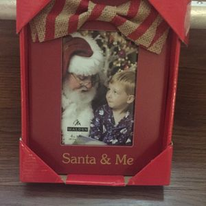 Picture Frame for Sale in Rancho Cucamonga, CA