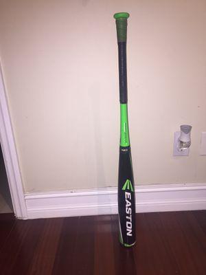 Easton Mako baseball bat for Sale in Miramar, FL
