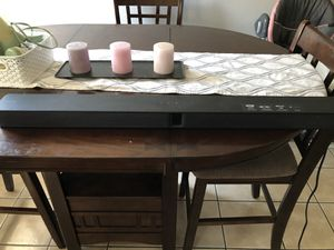 Sound bar for Sale in Los Angeles, CA