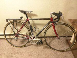 Trek 2100 Composite Road Bike for Sale in Seattle, WA