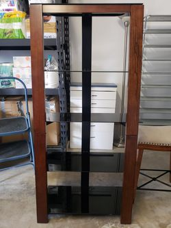 Ladder Shelf for Sale in Puyallup,  WA