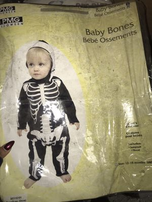 costume for Sale in Beaumont, CA
