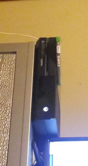 Xbox one 2tb external hard drive. for Sale in Manito, IL