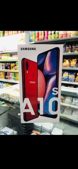 Samsung Galaxy A10s Unlocked. for Sale in Queens, NY