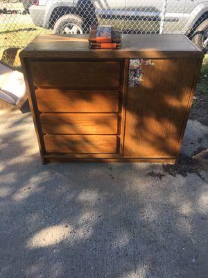 Children's dresser for Sale in Owensboro, KY