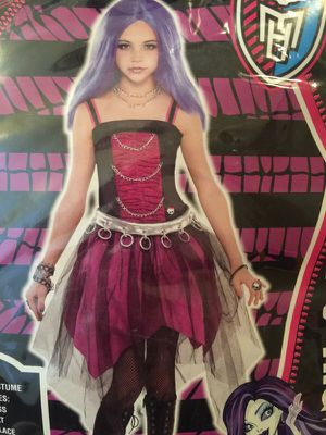Costume for Sale in Tolleson, AZ