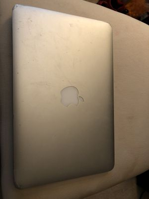 MacBook air for Sale in Millersville, MD