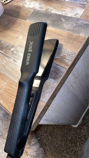 Straightener for Sale in Allen, TX
