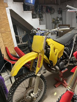 Rm250 for Sale in Covina, CA