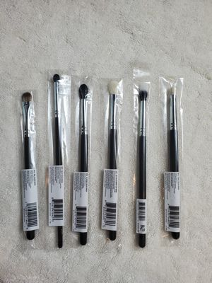 Morphe brushes m433 m330 m167 makeup for Sale in Wesley Chapel, FL