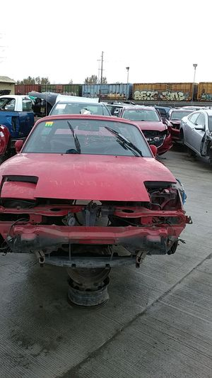 Parting out 1991 Mazda Miata for Sale in Kent, WA