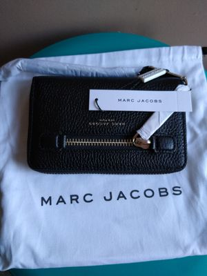 Marc Jacobs Wallet for Sale in Anaheim, CA