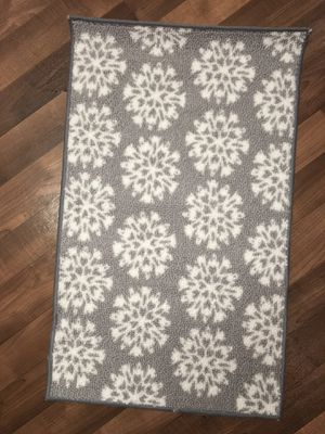 Rug for Sale in Tacoma, WA