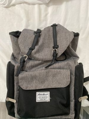 Diaper Bag for Sale in Rancho Cucamonga, CA