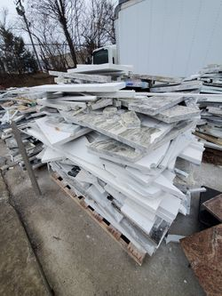 Granite Scraps for Sale in Lexington,  KY