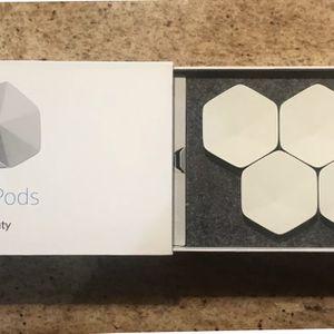 Xfinity Xfi Pods 6 pack for Sale in Modesto, CA