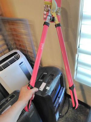 XXL trimmers for Sale in Modesto, CA