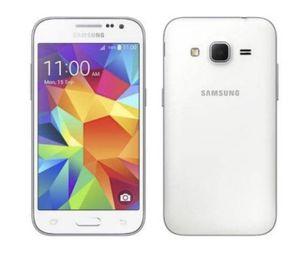Samsung Galaxy Core Prime for Sale in Aliso Viejo, CA