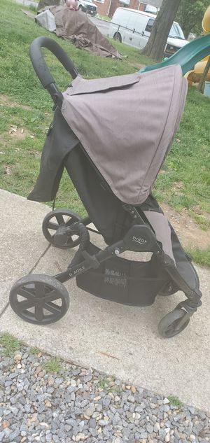 Britax b-agile stroller for Sale in Hyattsville, MD
