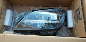 Mercedes Benz CLS63 headlights for Sale in Arlington, TX