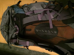 Osprey backpack for Sale in Denver, CO