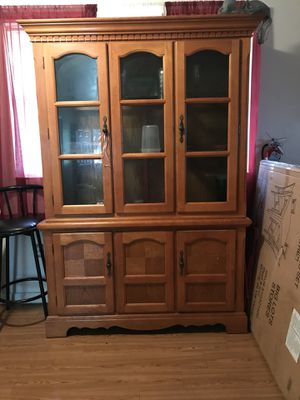 New and Used Kitchen cabinets for Sale in Ocala, FL - OfferUp