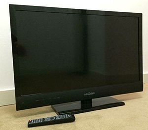 """32"""" in Television HDTV Insiginia With Remote Excellent Condition for Sale in Los Angeles, CA"""