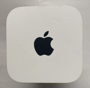 Apple AirPort Extreme for Sale in Schiller Park, IL