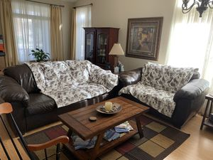 Couches for Sale in Rancho Cucamonga, CA