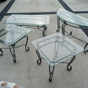 Living Room Tables for Sale in Montesano, WA