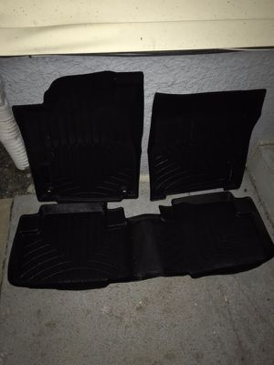 Car liners SUV for Sale in Framingham, MA