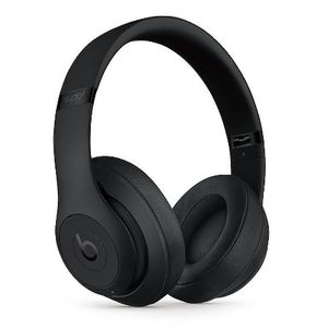 Beats Studio 3. Color: Black. Gently used. 50% off!! for Sale in Pickerington, OH