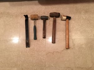 Hammers for Sale in Elkins Park, PA