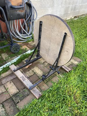 Everlast speed bag platform. for Sale in Homestead, FL